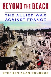 Allied War Against France